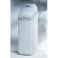 Умягчитель воды Ecowater ESM 18 CE б/у