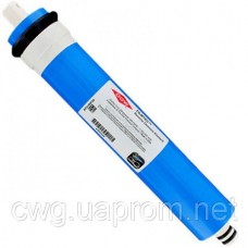 AquaFilter Мембрана Filmtec TW30-1812 50