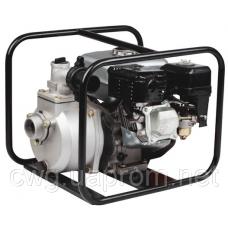 AquaFilter Мотопомпа SPRUT MGP28-100
