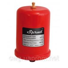 Sprut Расширительный бак отопления SPRUT VT 1