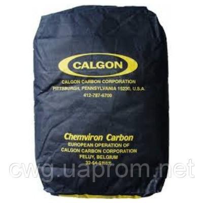 CalgonCarbon Filtrasorb 300 уголь битуминозный (мешок 25кг)