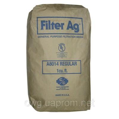 Clack Filter Ag фильтрующий материал (28,3 л)