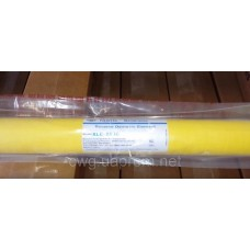 AquaFilter Мембрана Filmtec XLE-2540