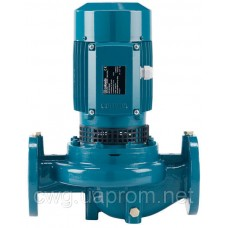 Calpeda N4 100-200B/A 4 kW