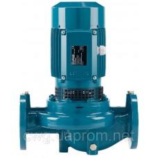 Calpeda N4 100-400C/A 22 kW
