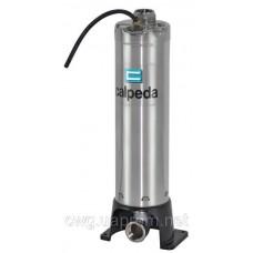 Calpeda MXSU 405/A 1,1 kW