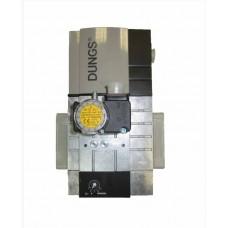 Dungs Газовый мультиблок W-MF SE 512 230 B (We-605321)