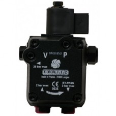 SUNTEC Топливный насос ALV65C для WL30Z-C, WGL30-А/C, WL40Z-A