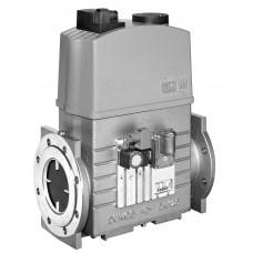 DUNGS Двойной магнитный клапан газовый DMV-D 5065/11 есо, DN 65. (We-256296)