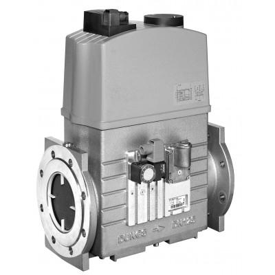 Dungs Двойной электромагнитный клапан DMV 525/12 (We-625005, Dungs 625040)