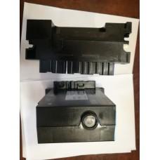 We600475 Менеджер горения W-FM10, 230 B, печатная плата версии C, с новой версией ПО для горелок WG 10, WG20, WL 10, WL 20