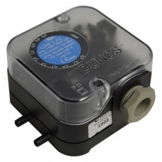 DUNGS Реле давления воздуха LGW 50 A2 2,5-50 мбар (We 691370)